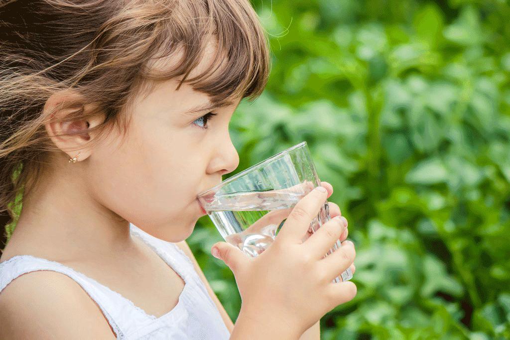 Trinkwasser und Leitungswasser testen lassen