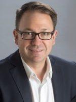 Matthias Nötzel Geschäftsführer casatech