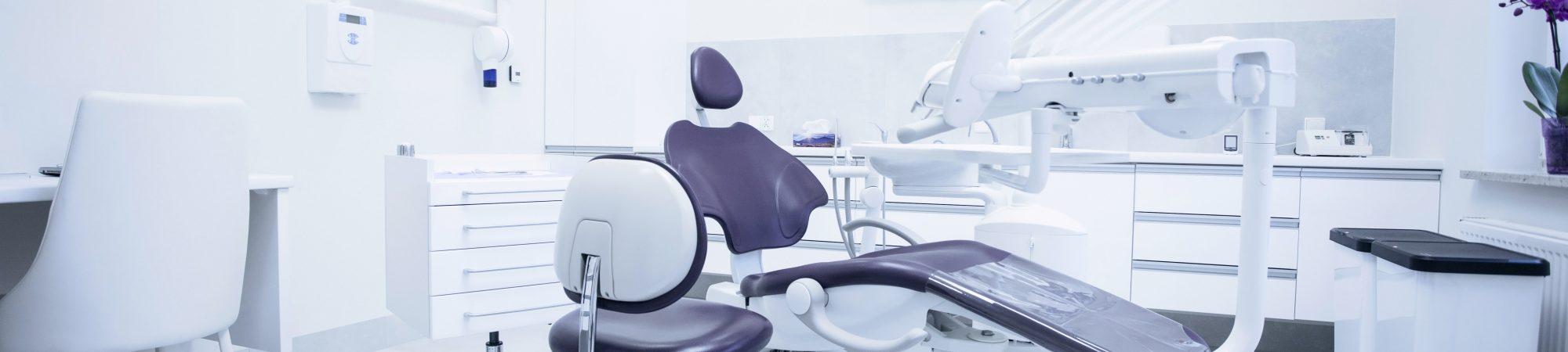 Zahnarzt_Trinkwasserhygiene_Legionellen_RKI_Dentaleinheit